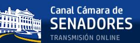 canal-senadores