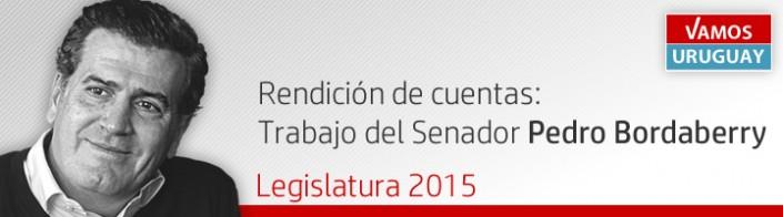 legislatura2015