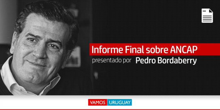 informefinal2-900x450