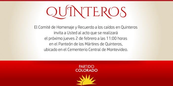 Quinteros2017